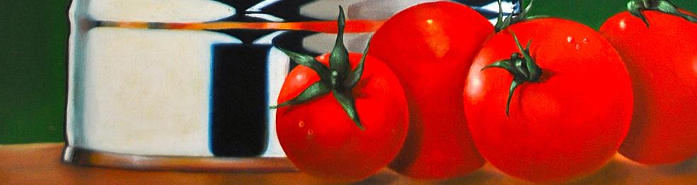 i-pomodori